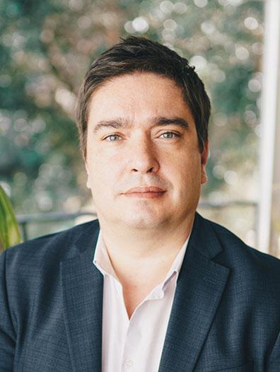 Filipe Mendes msgFactory